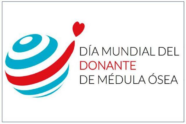 La donación de médula ósea crece en España - 1, Foto 1