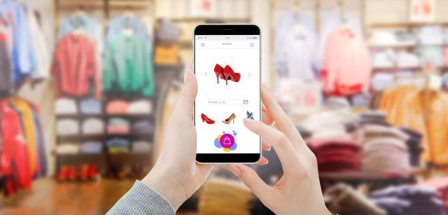 OGGYS ofrece consejos para realizar una compra online segura - 1, Foto 1