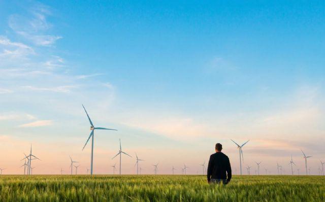 Diez motivos por los que las corporaciones deberían apostar por impulsar políticas de ESG - 1, Foto 1