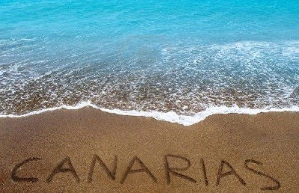 Turismo de Canarias y Ostelea acuerdan impulsar la formación de los profesionales turísticos canarios - 1, Foto 1