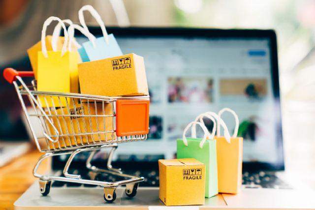 La venta online de productos para el coche es tendencia, por Ancustoms - 1, Foto 1