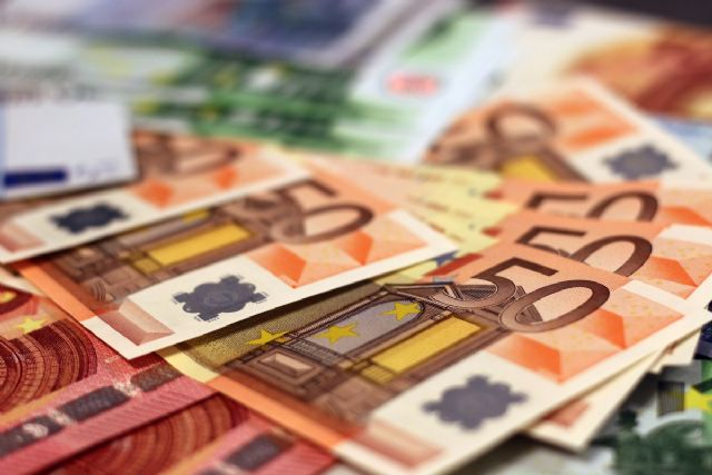 El Período Medio de Pago a Proveedores (PMP) se reduce en todas las Administraciones Públicas en julio - 1, Foto 1