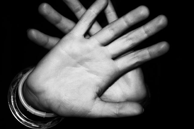 Victoria Rosell se reúne con el Foro Social contra la trata con fines de explotación sexual para abordar la actualización del Plan de Contingencia - 1, Foto 1
