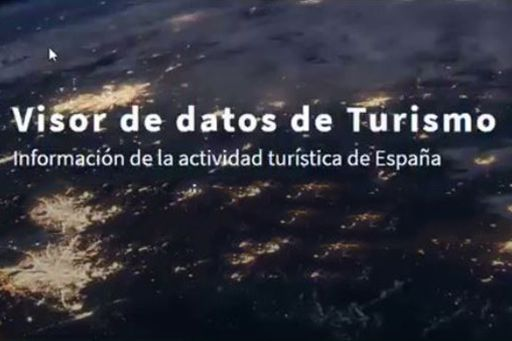 Maroto anuncia nuevas herramientas basadas en el big data y la digitalización para reactivar el sector turístico - 1, Foto 1