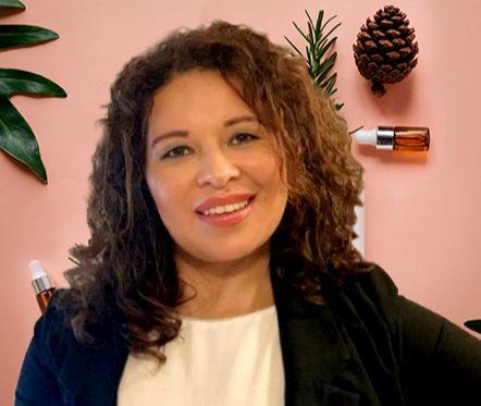 Janeth Calderón ayuda a mujeres a empoderarse y a ganar autoestima transformando su cuerpo y su mentalidad - 1, Foto 1