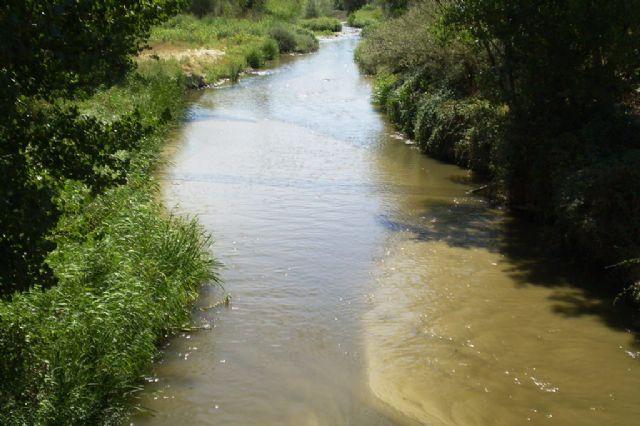 Transición Ecológica publica las nuevas guías de evaluación del estado de las masas de agua para el tercer ciclo de planificación hidrológica - 1, Foto 1