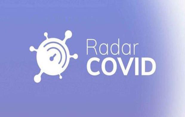 Las principales operadoras de telefonía se comprometen a no repercutir el consumo de datos de la app RadarCOVID a sus usuarios - 1, Foto 1