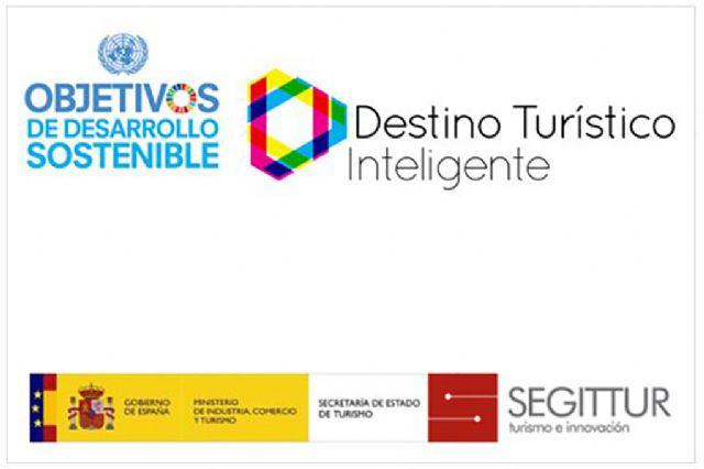 España exporta el modelo de Destino Turístico Inteligente a Colombia - 1, Foto 1