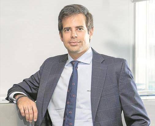 Antonio Benitez Ostos: La afección del COVID en la contratación pública y en el urbanismo - 1, Foto 1