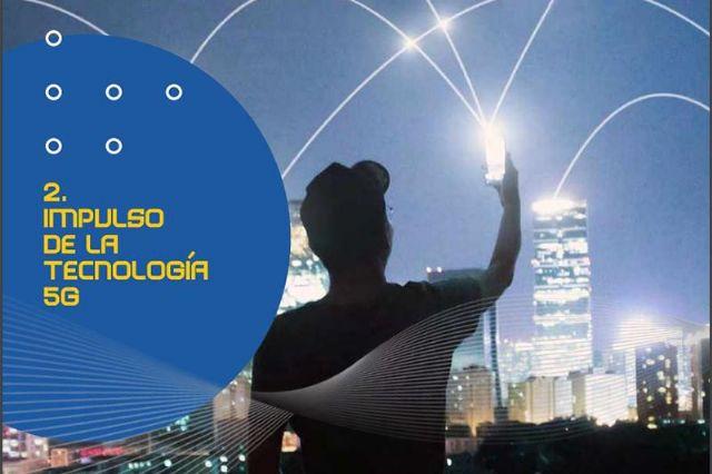 El Gobierno invertirá 883 millones en conectividad y despliegue de tecnología 5G en 2021 - 1, Foto 1