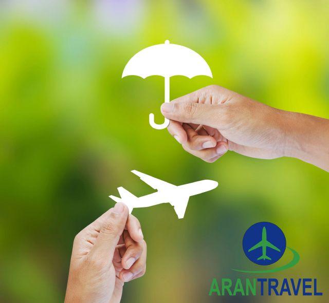 Coronavirus: ¿Dónde y cómo viajar por el mundo? por ARANTRAVEL - 1, Foto 1