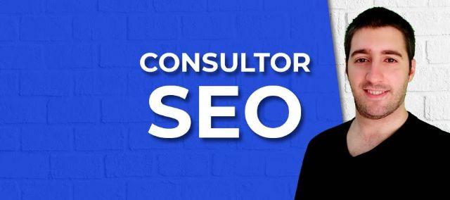 La importancia de un consultor SEO en Madrid según Josma - 1, Foto 1