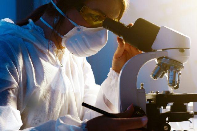 España aumenta su presencia en la producción científica mundial de excelencia - 1, Foto 1