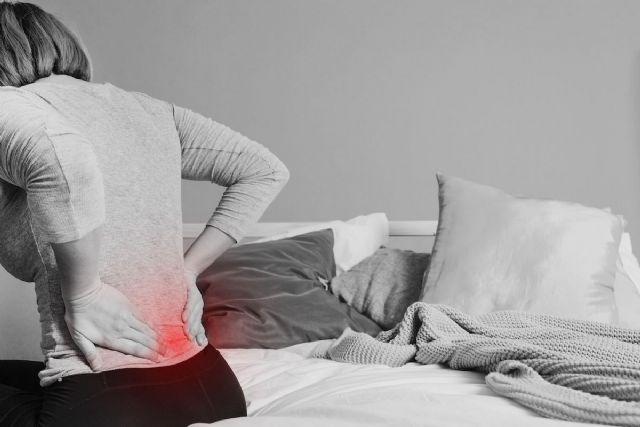 Aumenta la demanda de productos para aliviar el dolor muscular y articular, por Tienda gel sin dolor - 1, Foto 1