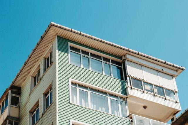 Ampliado el plazo para solicitar y formalizar los préstamos avalados por el Estado para arrendatarios de vivienda afectados por la COVID-19 - 1, Foto 1
