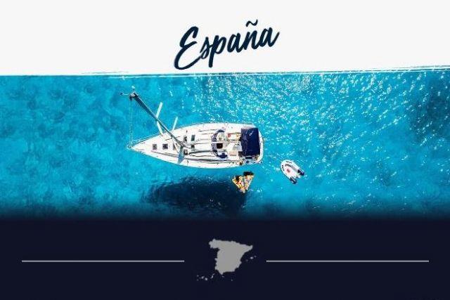 Reyes Maroto presenta ´Travel safe´, la nueva campaña de Turespaña para recuperar la confianza del viajero - 1, Foto 1