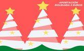 D�Genes organiza un Concurso infantil solidario de postales de Navidad, dirigido a niños de 4 a 14 años
