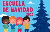 El Ayuntamiento ofrece un servicio gratuito de conciliaci�n de la vida laboral y privada durante las vacaciones escolares de Navidad