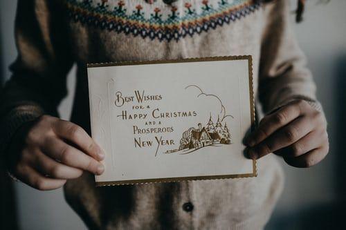 Empresa Cambridge Institute Descubre Cómo Se Celebra La Navidad En Las Distintas Partes Del Mundo Murcia Com