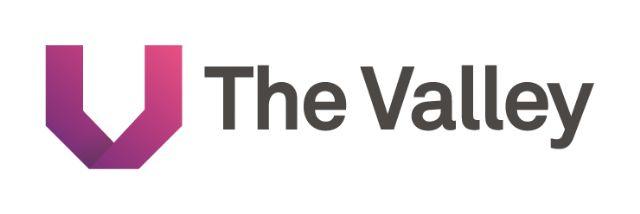 Los propósitos de año nuevo, más fáciles de cumplir en el entorno digital según The Valley - 1, Foto 1
