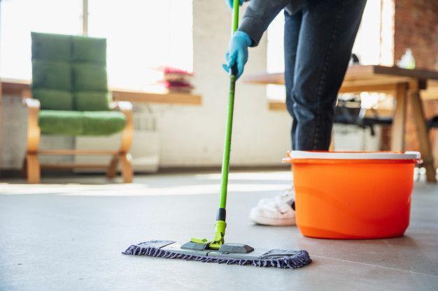 La importancia de la limpieza en los centros escolares según Limpiezas la Aurora - 1, Foto 1