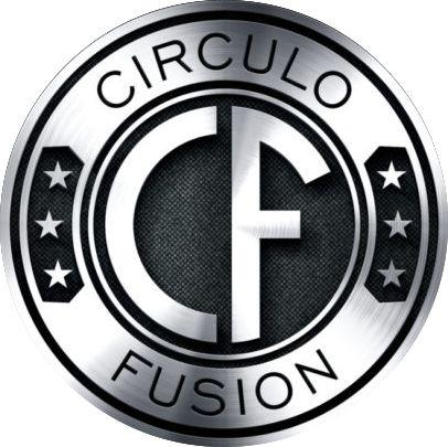 Los principales creadores de arte, música y gastronomía brillarán de nuevo en Círculo Fusión durante 2021 - 1, Foto 1