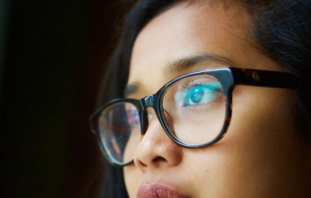 Revisar la visión de los niños desde temprana edad es esencial, según Mejor Visión - 1, Foto 1