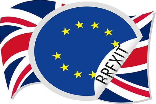Exteriores lanza una campaña informativa para resolver las dudas de ciudadanos y empresas sobre el Brexit - 1, Foto 1