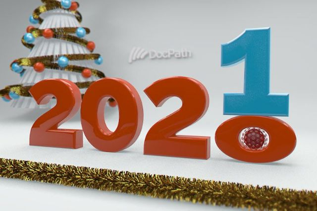 DocPath - Repaso anual 2020 y nuevos proyectos 2021 en soluciones documentales - 1, Foto 1