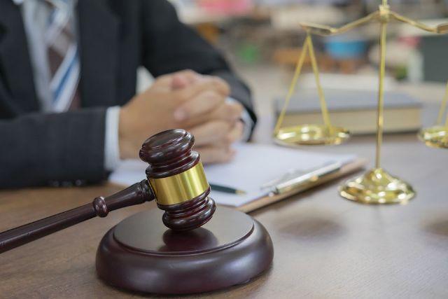 Perito judicial online profesionales en peritaje a nivel nacional - 1, Foto 1
