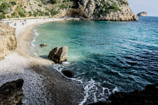 España se suma a Francia y otros países para impulsar el Plan de Acción para un Mediterráneo Ejemplar en 2030 - 1, Foto 1