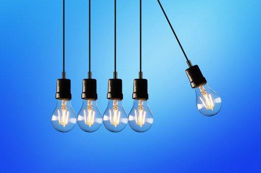 La Comisión Europea avala el Estatuto Electrointensivo español - 1, Foto 1