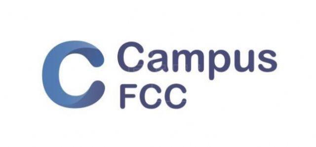 Primer aniversario de la universidad corporativa de FCC: Campus FCC, un espacio virtual conectado al talento - 1, Foto 1