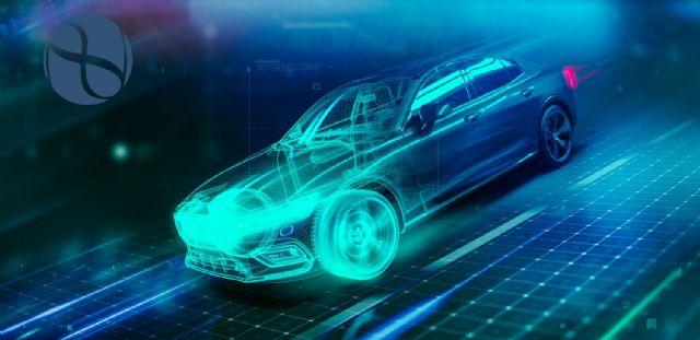 Certezas y dudas sobre la demanda de vehículos eléctricos en Europa - 1, Foto 1