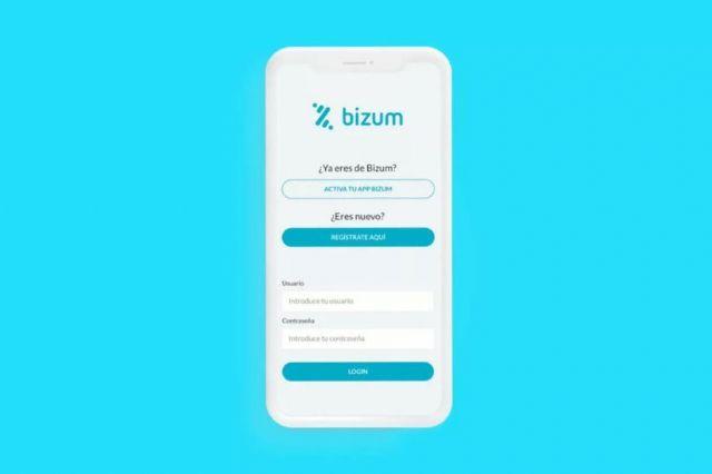Bizum duplicó su número de usuarios y triplicó ampliamente operaciones y volumen en 2020 - 1, Foto 1