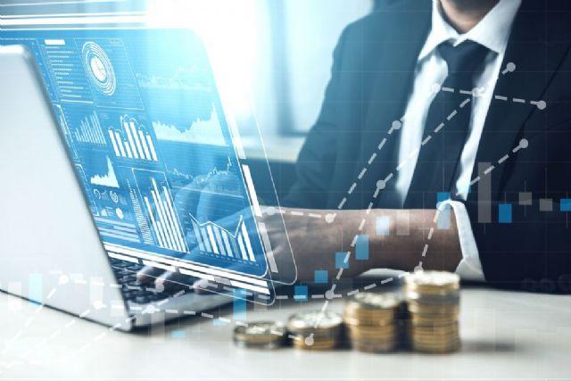 Entra en vigor SILICE, la llevanza de la contabilidad electrónica de los Impuestos Especiales - 1, Foto 1