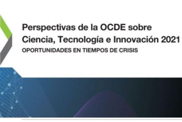 La OCDE destaca a España como uno de los países con mayor participación en publicaciones científicas sobre COVID-19 - 1, Foto 1
