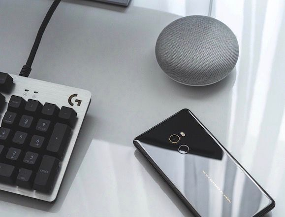 Los accesorios para móvil necesarios en 2021, por Plin - 1, Foto 1