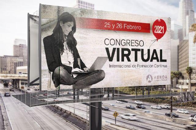 En 2030 más del 22% de los trabajadores deberán cambiar su ocupación por la digitalización y automatización - 1, Foto 1
