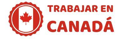 Todo lo que se necesita saber para trabajar en Canadá lo tienes en una web - 1, Foto 1