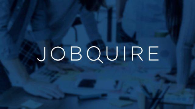 Jobquire, el portal web donde los empleados valoran sus empresas - 1, Foto 1