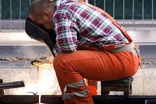 La Seguridad Social registró 2.044.669 trabajadores extranjeros de media en enero - 1, Foto 1