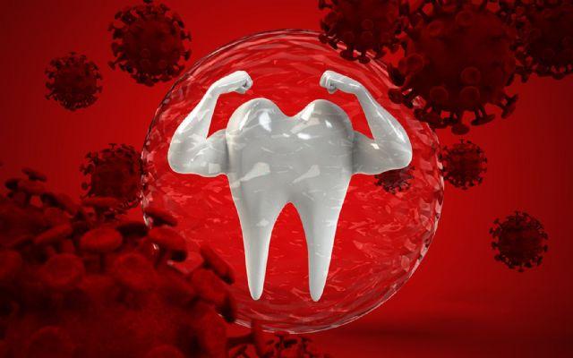Desde Clínicas Dentales analizan cómo las clínicas dentales se han adaptado para frenar la pandemia - 1, Foto 1