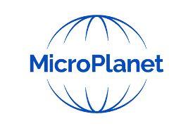 MicroPlanet renueva su imagen corporativa, coincidiendo con su vigésimo aniversario - 1, Foto 1