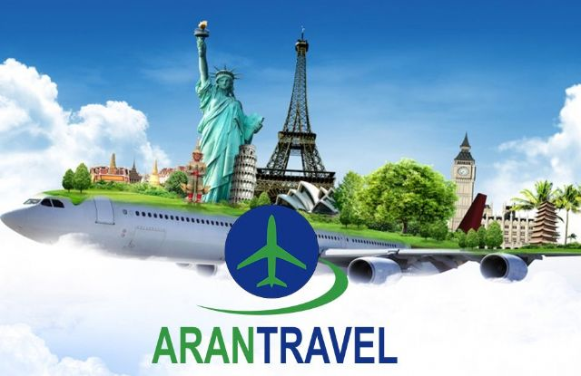 ¿Reservar viajes en una agencia o en Internet? Pros y contras, por ARANTRAVEL - 1, Foto 1