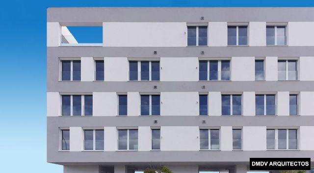 Cinco dudas frecuentes sobre las viviendas Passivhaus que conviene conocer, según Sto - 1, Foto 1