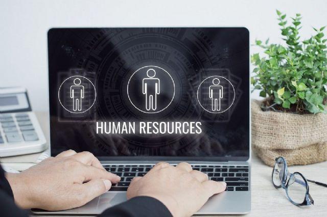 La IA revoluciona los equipos de RRHH en las grandes corporaciones al modernizar la gestión del talento - 1, Foto 1