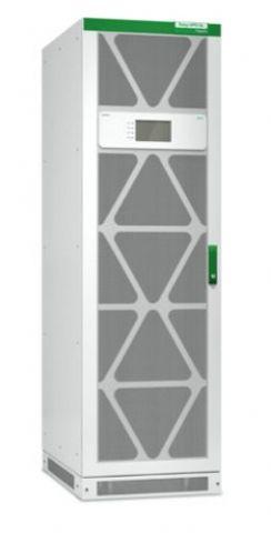 Schneider Electric amplía su gama de SAI trifásicos Easy UPS 3L hasta 6 - 1, Foto 1
