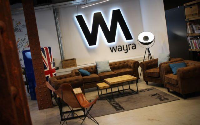 Scale Up Women 2021: el evento de Wayra que busca invertir en más startups lideradas por mujeres - 1, Foto 1
