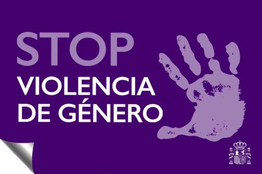 Igualdad condena los asesinatos por violencia de género de una mujer y su hija menor en Madrid
